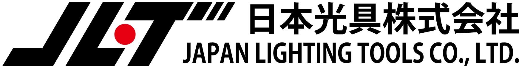 日本光具株式会社